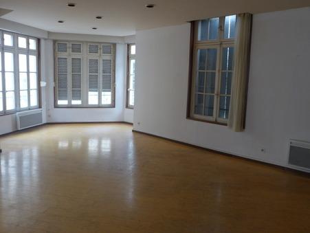 Location appartement PERPIGNAN  610  €
