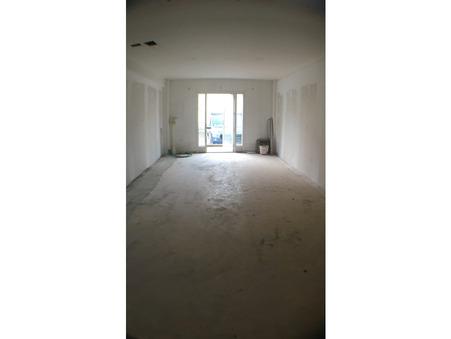 Vente appartement CAUDERAN  130 000  €