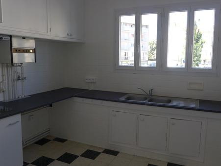 A louer appartement PERPIGNAN 85 m²  650  €