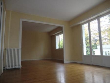 Vends appartement pau  179 350  €