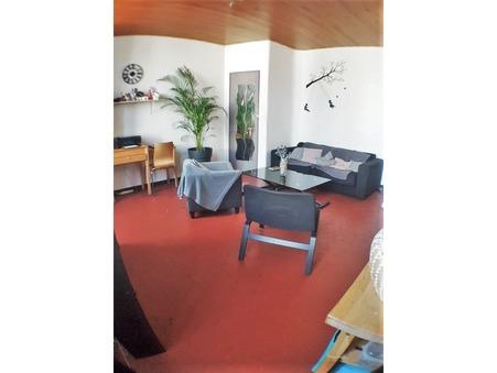 Loue appartement MARSEILLE 12EME ARRONDISSEMENT 61 m²  730  €