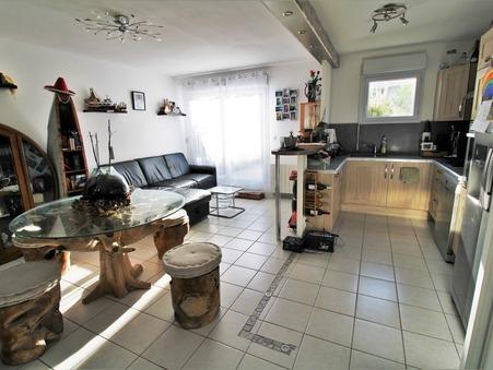 A vendre appartement PLAN DE CUQUES 64 m²  259 900  €