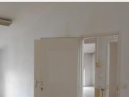 Vendre appartement CAUDERAN  440 000  €