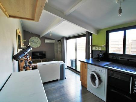 Vente appartement AUBAGNE 28.15 m²  105 000  €