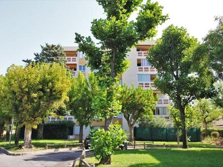 Vente appartement PLAN DE CUQUES 81 m²  262 000  €