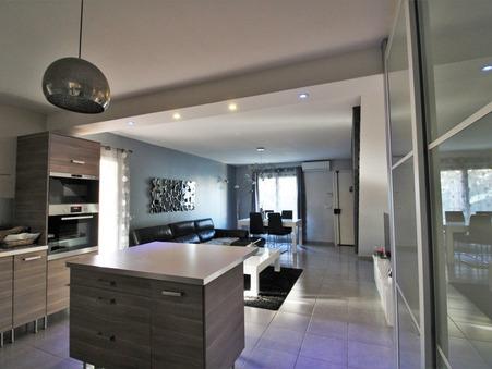 vente maison PLAN DE CUQUES 90m2 349000€