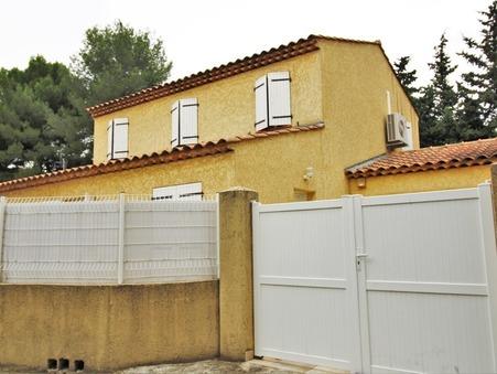 vente maison MARSEILLE 11EME ARRONDISSEMENT 150m2 440000€