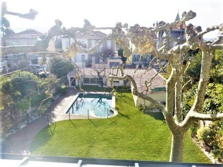 vente maison MARSEILLE 12EME ARRONDISSEMENT 123.5m2 990000€