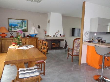 vente maison PITHIVIERS 87m2 178000€