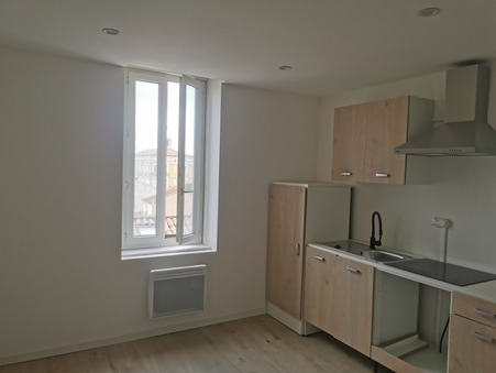 Louer appartement NARBONNE  400  €