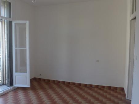 Loue appartement PERPIGNAN  320  €