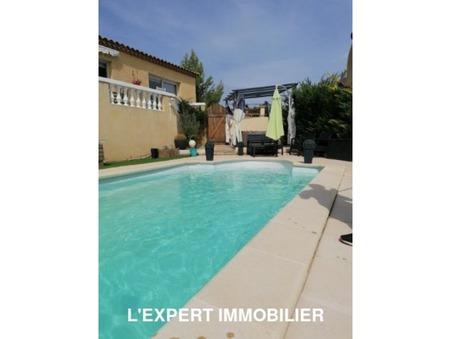 Vente maison NARBONNE  314 000  €