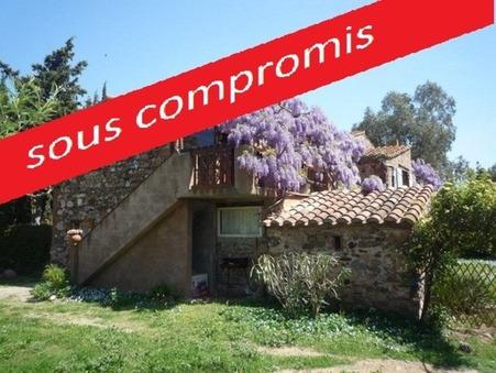 10 vente maison CASTELNOU 39000 €