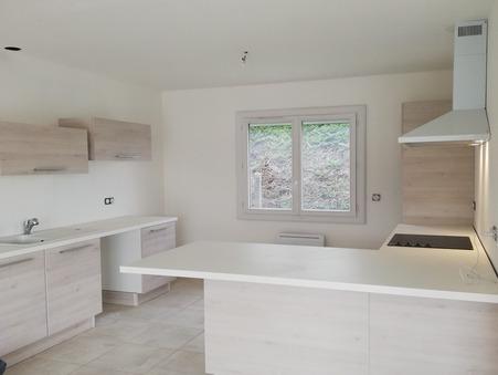 vente maison VAUX SUR MER 100m2 380000€
