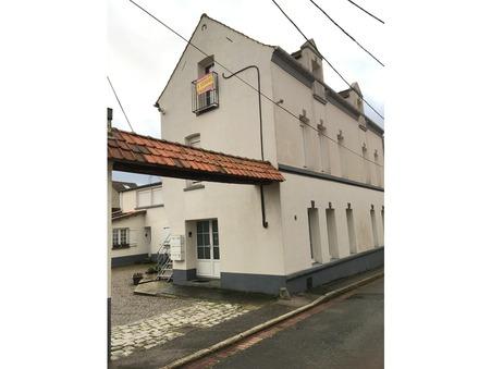 maison  99000 €