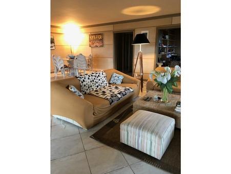 Vente appartement Le Cannet  790 000  €