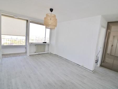 Location appartement MARSEILLE 9EME ARRONDISSEMENT 38.96 m²  650  €