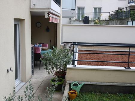 Vente appartement VILLEFRANCHE SUR SAONE  179 000  €