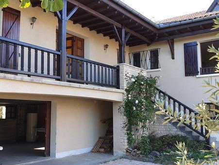 maison  139100 €
