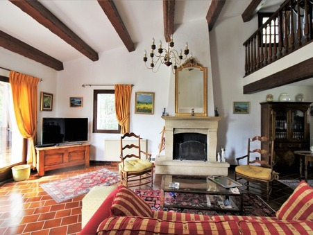 vente maison MARSEILLE 13EME ARRONDISSEMENT 135m2 489000€