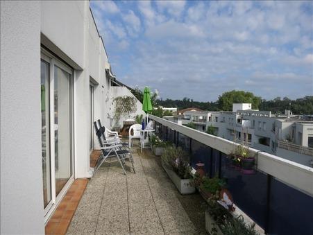 Vente appartement pau  333 900  €