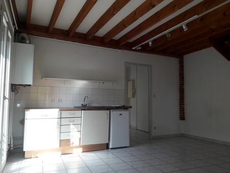 Loue appartement PERPIGNAN  407  €