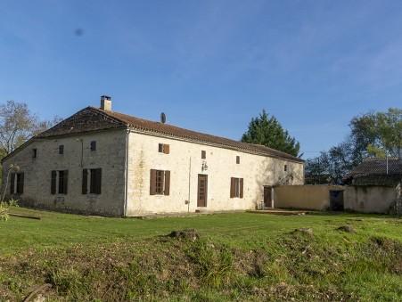 vente maison Saint-Astier  171 200  € 88.33 m�