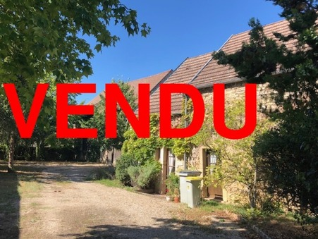 vente maison PERRIGNY LES DIJON 300m2 445000€