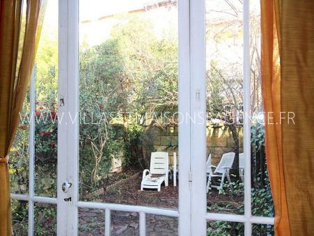 Vente maison BORDEAUX 130 m²  624 000  €