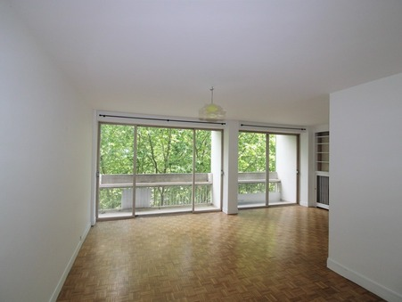 location appartement Toulouse  860  € 79 m²