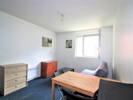 A louer appartement Toulouse  441  €