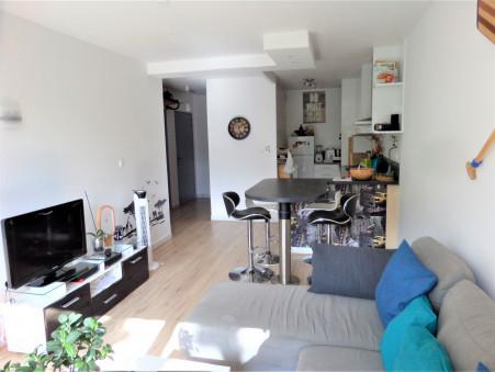 Louer appartement Toulouse  765  €