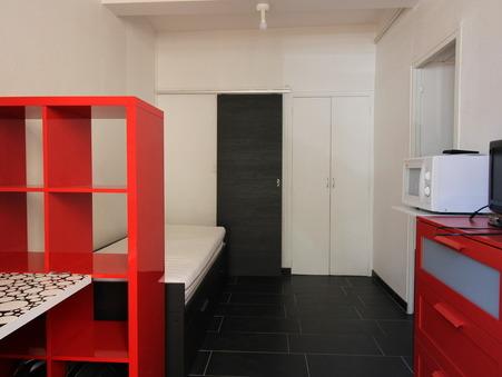 A louer appartement Toulouse  442  €