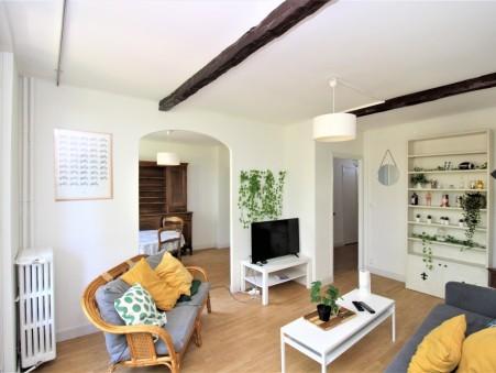 Loue appartement Toulouse  816  €