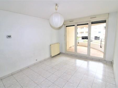 Loue appartement Toulouse  633  €
