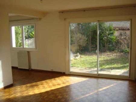 location appartement Toulouse 46m2 598€