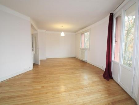 Louer appartement Toulouse 1 057  €