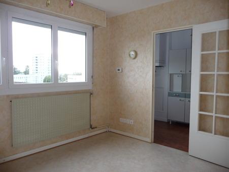 Vente appartement PERIGUEUX 59 400  €