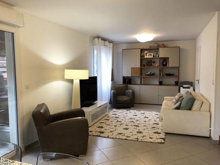 appartement  445000 €