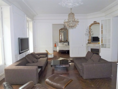 location appartement NANTES 245.66m2 2556€