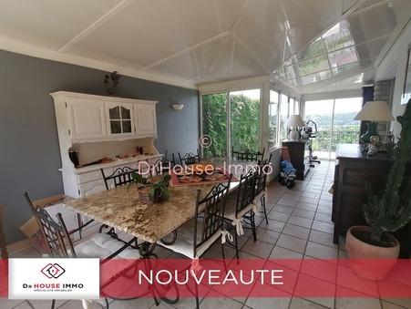 Vends maison boulazac  262 500  €