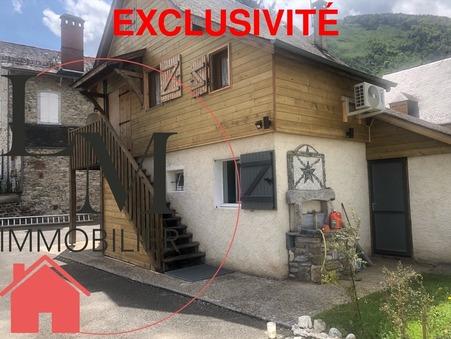 Vends maison LARUNS  192 000  €