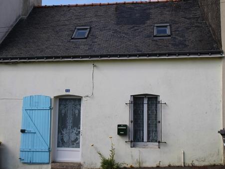 A vendre maison INGUINIEL 49 900  €