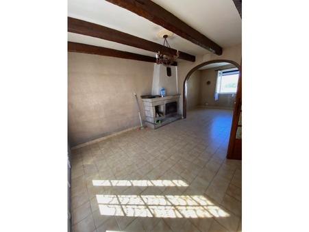 Acheter maison BAUD  143 000  €