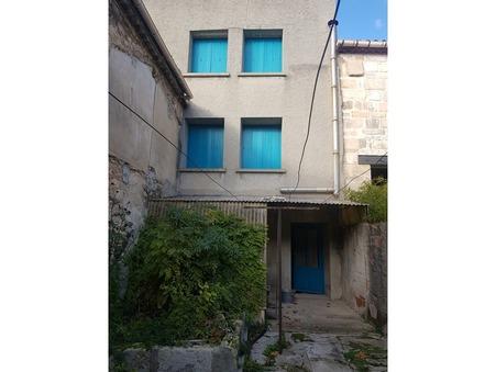 A vendre maison Baillargues  212 000  €