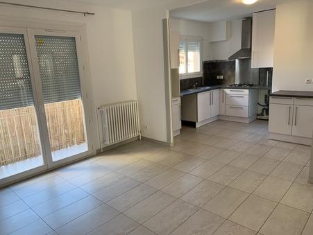 Vente appartement PERPIGNAN 63 m²  136 000  €