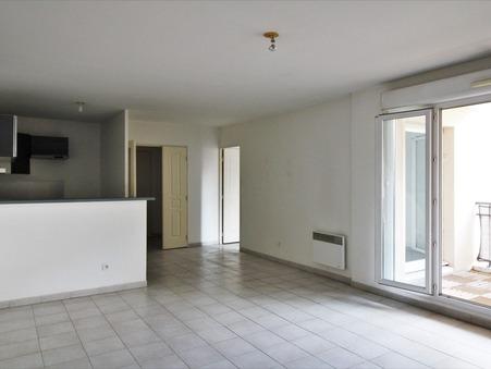 vente appartement MARSEILLE 14EME ARRONDISSEMENT 51.75m2 119000€