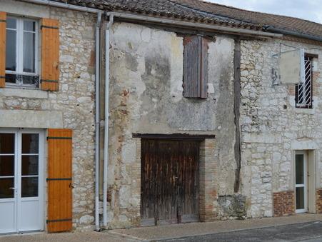 Vente immeuble DURAS 28 000  €