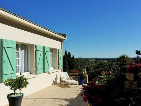 Vente maison POUZAUGES  199 500  €
