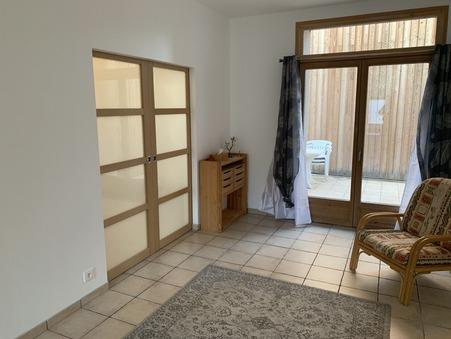 Vente appartement PRADES 78 000  €